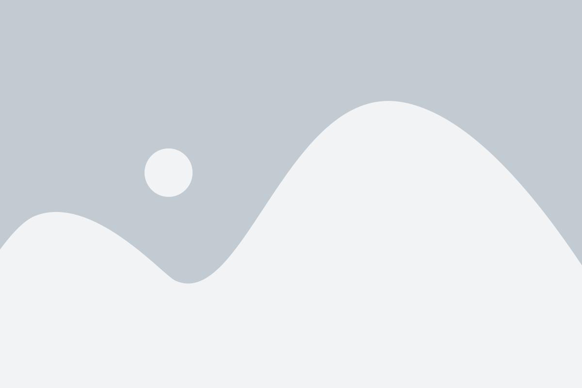 Fun88 ทางเข้าล่าสุด คาสิโนออนไลน์ เว็บไซต์พนันกีฬา Fun888 เว็บตรง เว็บหลัก