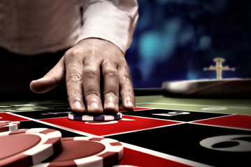 Web baccarat via mobile service 24 hours a day, the number 1 promotion