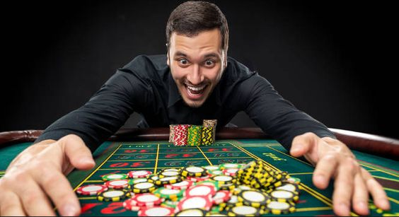 online casino sites There is a free credit promotion. New members get free bonuses.